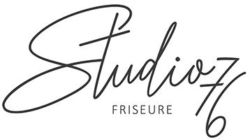 Studio 76 Friseure | Untermarkt 34 | 99974 Mühlhausen